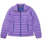 レディース Patagonia Women's Down Sweater Violetti 84683 パタゴニア ウィメンズ ダウン セーター ジャケット ヴァイオレット パープル