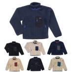 Patagonia パタゴニア Men's Classic Retro-X Jacket 23056 NENA / BOB / NAT ネイビー / ブラック / ナチュラル メンズ クラシック レトロX フリース(pat0121)