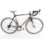 【中古】 中古 RIDREY ORION URTEGRA ロードバイク 自転車  K2435390