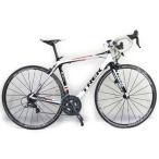 【中古】 TREK Madone 4.7 ロードバイク 2013年モデル 自転車 マドン  N2438558