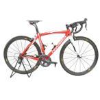 【中古】 中古 Pinarello 2013 DOGMA 65.1 Think 2 ピナレロ サイクリング ロード バイク スポーツ レジャー アウトドア  S2334482