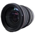 【中古】 SIGMA シグマ APO 70-300mm F4-5.6 DG MACRO PENTAX ペンタックス用 カメラレンズ ズーム S2534528