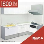 トクラスBb ヤマハ L型/間口1800mmフロアスライドプラン 【E・Cシリーズ】