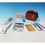 新ポータブル応急手当セット Portable First Aid Kit