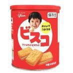 グリコ ビスコ 保存缶 30枚入(1缶)