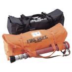 消防用ホースキャリーバッグ BE-010