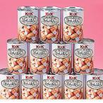 カンパン 24缶     防災 保存食