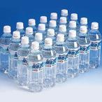 スーパー保存水 500ml×24 保存水 備蓄水