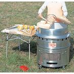 大型炊き出し器 まかないくん85型 基本セット