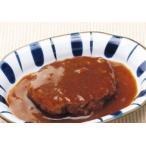 ペースト状の食べ物の画像