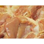 雅虎商城 - 九州産 若鶏 もも正肉 1キログラム