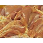 雅虎商城 - 九州産 若鶏 もも正肉 2キログラム
