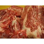 Neck - 鹿児島黒毛和牛A4等級 ネック 煮込み用 1キログラム