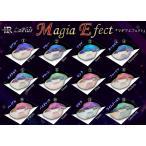 【全色セット】『マギアエフェクト12色セット』☆偏光ミラークロームパウダー・レジン