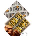 ♪ 10枚入 株式会社シュクレイ SUCREY  キャラメルチョコレートクッキー 10枚入 <お土産・手土産><キャラメルゴーストハウス><CARAMEL GHOST HOUSE>