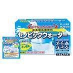 ♪#ウォーター ロート製薬株式会社  セノビックウォーター 17.4g×12袋