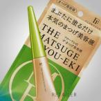 ♪FLOW FUSHI フローフシ THEまつげ美容液 5g <睫毛美容液・まつ毛美容液><まつげ専用美容液>