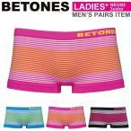 (ビトーンズ) BETONES NEON3(ネオン3)レディース