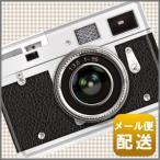 レトロ デザイン クラシック カメラ ブリキ ポストカード アンティーク