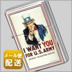 アメリカ 雑貨 オイルライター ビンテージ アメリカン ビンテージ