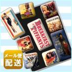 Yahoo!レトロデザインギャラリーハリウッド グッズ マグネット セット 海外 お土産 アメリカ 雑貨