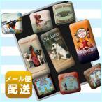 Yahoo!レトロデザインギャラリードイツ 雑貨 マグネット セット 海外 お土産 ワールド ビール