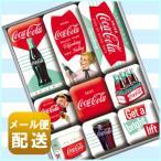 Yahoo!レトロデザインギャラリーコカコーラ グッズ 雑貨 アメリカン マグネット セット 海外 お土産