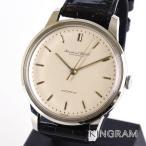 インターナショナルウォッチカンパニー IWC Ref.648A シャフハウゼン OH済み 自動巻 メンズ 腕時計 hs 【中古】