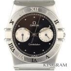 オメガ OMEGA コンステレーション Ref.1520.50 デイデイト クォーツ メンズ 腕時計 rib 【中古】