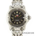 キングラムモールで買える「タグホイヤー レディース 腕時計 WG-1413-0 プロフェッショナル200 電池交換済み クォーツ se【中古】」の画像です。価格は38,500円になります。