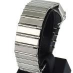 オメガ コンステレーション メンズ クォーツ 腕時計 te【中古】
