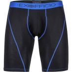 エクスオフィシオ メンズ ボクサーパンツ アンダーウェア Give-N-Go Sport Mesh 9in Boxer Brief - Men's