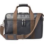е╒егеые╜еє есеєе║ е▄е╣е╚еєе╨е├е░ е╨е├е░ Filson Dawson Leather Duffle Bag