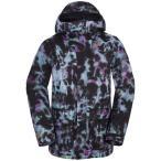 ショッピングボルコム ボルコム メンズ ジャケット・ブルゾン アウター Utilitarian Jacket