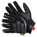 メカニクスウェア H15-05 ユーティリティーグローブ トレックドライ素材 タクティカルグローブ 作業用グローブ mechanix wear