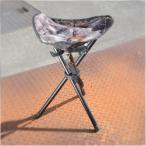 ALLEN 3本脚折りたたみスツール G1迷彩 アレン 折りたたみ椅子 アウトドアチェア 折りたたみいす 折り畳みイス 折り畳み椅子 折り畳みいす