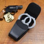 ASP 手錠ケース 56131