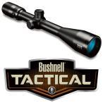 ブッシュネル スコープ Elite 4500 2.5-10×40mm 452104