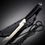COLD STEEL ネックナイフ 53HS 東京スパイク