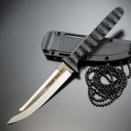 COLD STEEL ネックナイフ 53NHS 東京スパイク