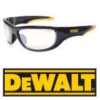 DEWALT サングラス DPG94-9D ドミネーター IO