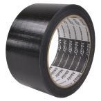 古藤工業 Monf アクリル系養生テープ ブラック 25m  フルトー マスキング カモフラージュテープ カモテープ 迷彩テープ 迷彩ラップ