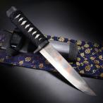 佐治武士 和式ナイフ 影法師150 有色
