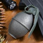 M26手榴弾 レモン・グレネード 鉄製レプリカ