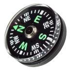 ブレスレットパーツ リストコンパス 2cm ROTHCO 方位磁針 方位磁石 磁気コンパス 登山 トレッキング 羅針盤 腕用コンパス 簡易コンパス