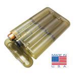 CONDOR 電池ケース 8本収納 US1017-008