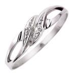 ショッピング15号 ポイント15倍 ダイヤリング 指輪 15号