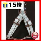 ターキー BD チョコミント軽胴輪 S CH-KH15.BD/MT〔ペット用品〕〔ハーネス〕