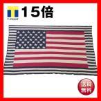 ショッピングブランケット ブランケット USA TTZ-205