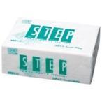 (業務用300セット)太洋紙業 ステップペーパータオル 1個 〔×300セット〕